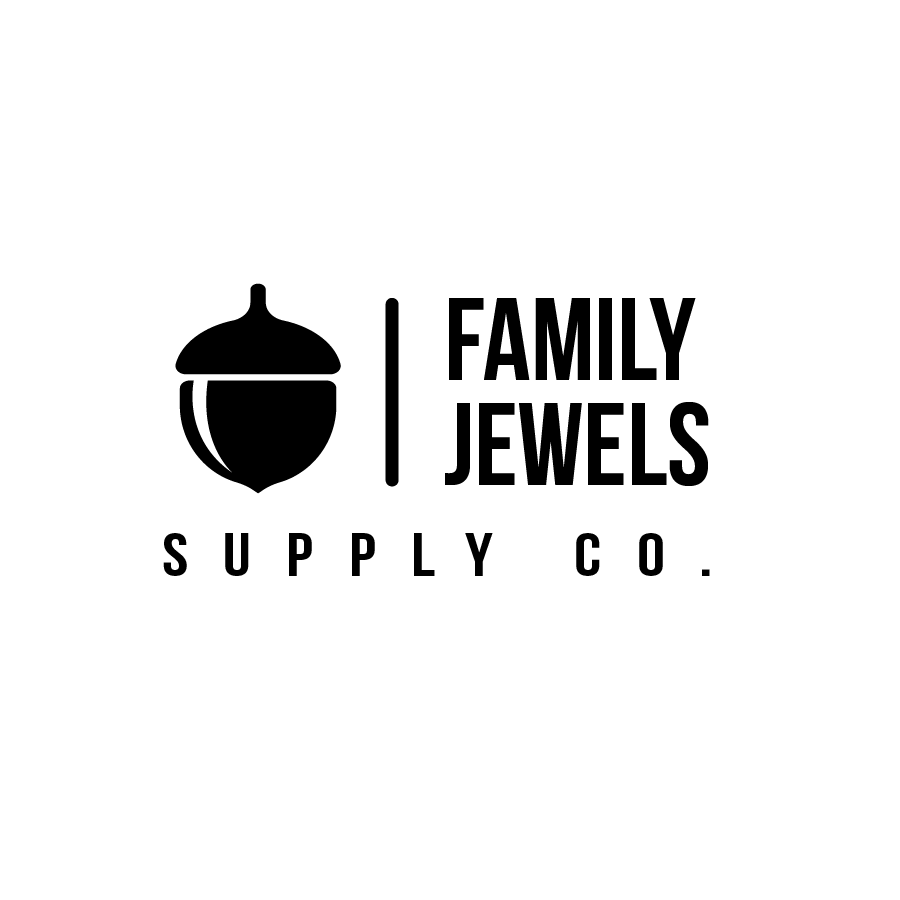 Family Jewels Supply Co.